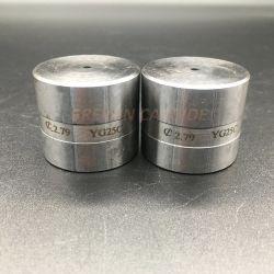 Gw Carbide-High производительность карбид вольфрама холодной налаживание штамповки металлические штампы 10X12-25