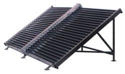 Вакуумная трубка солнечного коллектора (SPCF) Non-Pressure Split
