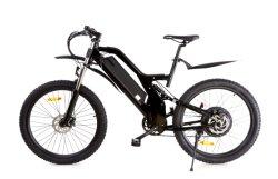 حارّ يبيع [26ينش] بالغ جبل [إبيك] [ألومينوم لّوي] [500وتّ] درّاجة كهربائيّة