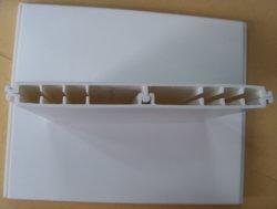 Carte d'affichage d'extrusion de plastique ABS