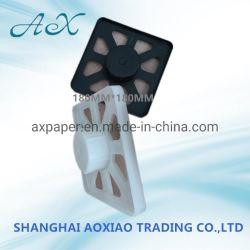 3 '' 180mm*180mm wahlweise freigestellte Größen-Form-Plastikkern-Gefäß-Halter-Energie durch Spritzen-Technologie