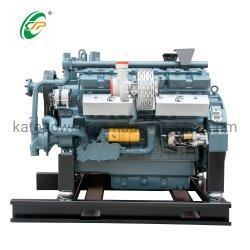 디젤 엔진 제조업체 510kw Kt27g700tld 12 실린더 디젤 엔진 출력