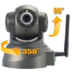 WiFi inalámbrica WPA CCTV Cámaras IP PT Webcam