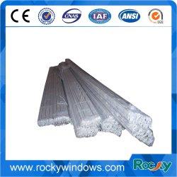 UPVC, ПВХ, Plastic-Steel профиль для Windows