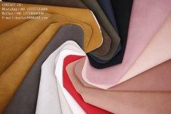 Bl1894 Европы и Америки шарик синтетических PU кожа для обуви и сумок&диван