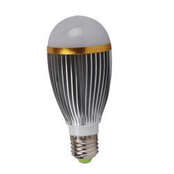 لمبة مصباح LED 7 وات سطوع عالٍ (GP-60006-7W)