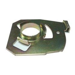OEM Customerized Precision Auto Metal Stamping 부품/Tin으로 플레이됨