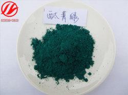 Phtalocyanine 36 vert