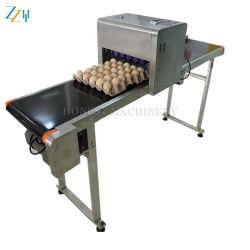 Stampatrice automatica di codice dell'uovo