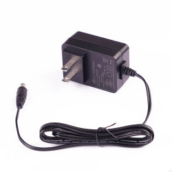 12W Laptop van de Lader van het type C USB C de Levering van de Macht van de Adapter voor De Lader van Appl Asus PK DELL van het MAC- Boek