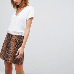 De in het groot Modieuze v-Hals 65%Cotton30%Polyester5%Spandex Duidelijke T-shirt van de Vrouw