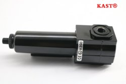 يستخدم بشكل خاص لتصريف النفايات - صمام التصريف التلقائي 02250112-032