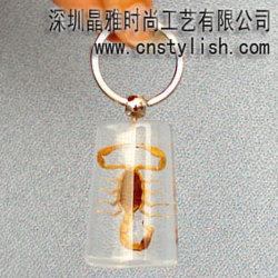 Bug cadeau de promotion de clés (YSK005)