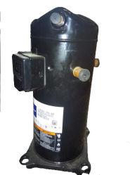 R22 los equipos de refrigeración del compresor Copeland Zr16m3e-Twd-522