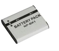 Batterie Li-ion 7.4V 2600mAh pour bornes POS