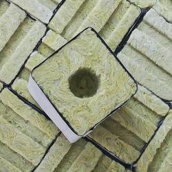 Hydroponics装置の商業岩綿の農業のHydroponicsの庭