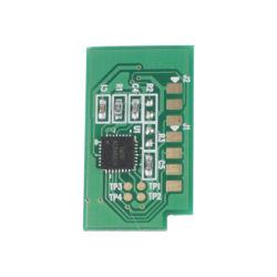 Tl-420e TK-420X Dl-420e Chip de Toner para Pantum P3010d P3300DN M6700d Chip do Tambor