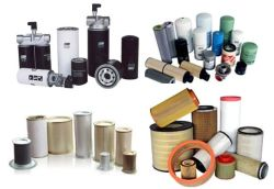 Фильтр для масла компрессора воздуха