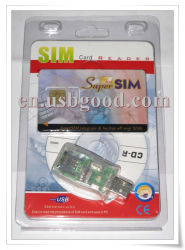 Multi Kaart SIM