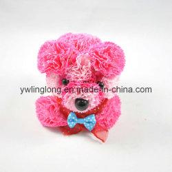 Цветок Carnation мыло подарки (МР-SS0001N)