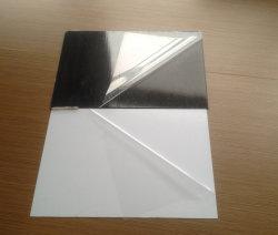 Papier auto-adhésif PVC Album Photo