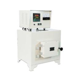 La norma ASTM D482 Contenido de cenizas, las pruebas de productos derivados del petróleo, el contenido de cenizas Tester