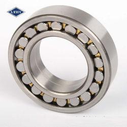 Buitengewoon brede Spherical Roller Bearing (238/1000CAMA/W20)