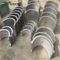 Aquecedor de fundição de alumínio Laiyuan Aquecedor Eléctrico de alumínio fundido vela termoelemento