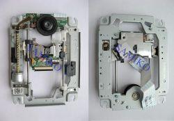 Kem-410ACA voor Playstation 3