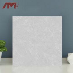 1000 X1000 verdünnen Keramikziegel-Porzellan-Fußboden für Verkauf
