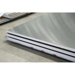 2024 2mm 5mm erhitzenblatt-Platten-Aluminium für Wand