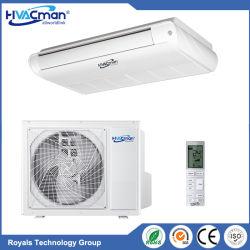 Commerciële airconditioning nieuwe 3-pins airconditioningkoeler voor buiten binnen Eenheid CAC PAC Lcac koelverwarming