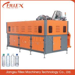 يشبع آليّة [2كيفتي] 4 تجويف [6كفيتي] ماء عصير زجاجة ضرب [موولد] يجعل آلة