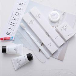 工場安く小型小さいホテルの石鹸のホテルのための使い捨て可能なゲストの快適さの石鹸