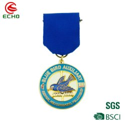 عرض المصنع هدية السعر الحرف المعدنية التصاميم المخصصة الزنك ألوي ميداليات جائزة رياضية