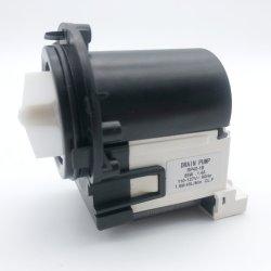 Ruijeep 110V-127V 전기 세탁기 모터 배수 펌프