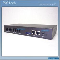 8 FXS/FXO IP PBX (VPX2080)