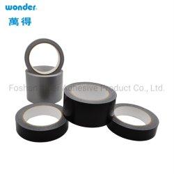 高品質の熱い溶解の付着力の布ダクトテープ