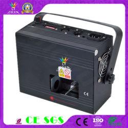 CE RoHS лазерный датчик дождя и освещенности DJ Дискотека лампа