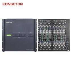 Kst-Max6464 64 серия гибридных карт корпуса радиатора отопителя
