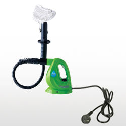 5 in 1 Haushalts-Dampf-Reinigungs-Maschinen-Dampf-Reinigungsmittel