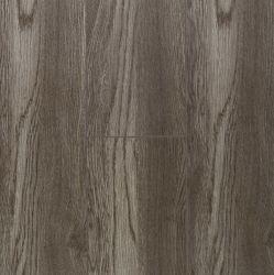 Du grain du bois de la mélamine papier décoratif pour l'étage et des meubles de la surface
