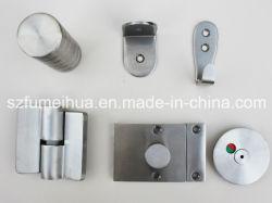 Cubicolo fenolico della toletta della scheda del hardware dell'acciaio inossidabile di Fumeihua
