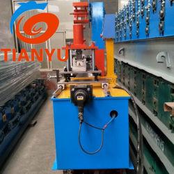 軽いキールは形成を冷間圧延し機械をTianyuから作る