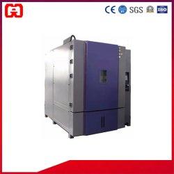 Высокое и низкое давление воздуха низкой температуры испытания камеры