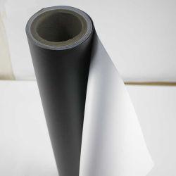 Schwarz-Rückseiten-Block heraus Belüftung-freie Farben-Sublimation-direktes Drucken-Gewebe