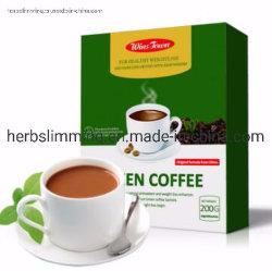 ينحل خضراء قهوة سريعا [ويغت لوسّ] سمينة موقد قهوة