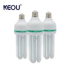 De nouveaux produits G13 G24E27 B22 Ampoule de LED lumière maïs ampoule lampe LED Lampe à économie d'énergie de l'enregistrement Lumières 20W