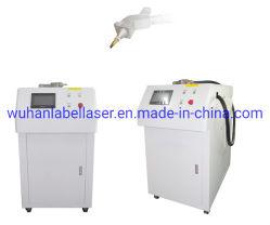 الصين صاحب مصنع يد - يمسك ليزر لحامة/يدويّة [لسر ولدينغ مشن] نظامة /500W ليزر يدويّة