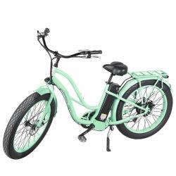Китайский классический Ebike электрический город велосипедов для женщин